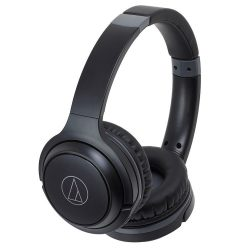 Audio Technica ATH-S200BT Bluetooth-headset