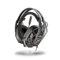 PLANTRONICS Gamingheadset PC/PS4/XBOX RIG 500 PRO HC 211220-05