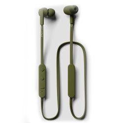 Jays t-Four Bluetooth-headset