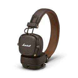 Marshall Major III Bluetooth-headset