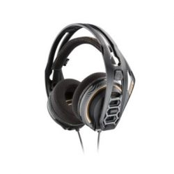 PLANTRONICS Gamingheadset PC/PS4/XBOX RIG 400 PRO HC DOLBY ATMOS 211357-05