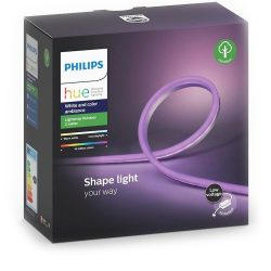Philips Hue Lightstrip Outdoor RGB LED-list