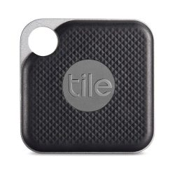 Tile Pro 2018 Bluetooth-tracker