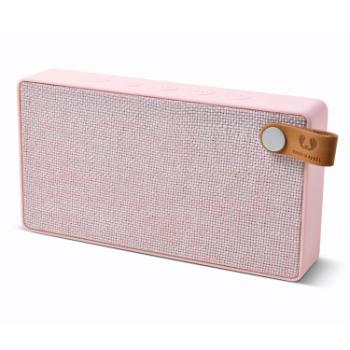 Fresh N Rebel Rockbox Slice Cupcake Pink