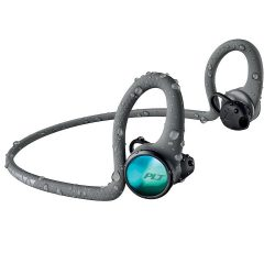 Plantronics BackBeat Fit 2100 Trådlöst headset