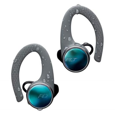 Plantronics BackBeat Fit 3100 Trådlöst headset