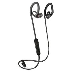 Plantronics BackBeat Fit 350 Trådlöst headset
