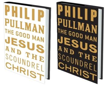 Pullman Philip;The Good Man Jesus And The Sc...