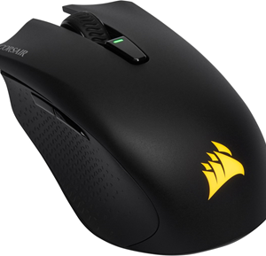 Corsair Gaming HARPOON RGB Wireless Mouse