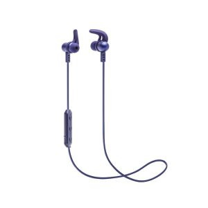 Roxcore Bullets WL Bluetooth-headset Lila