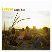 Irene: Apple Bay