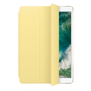 "Apple iPad Pro 10.5"" Smart Cover - Lemonade"