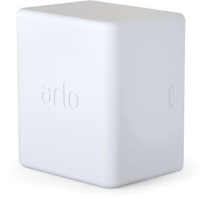 Arlo Ultra/Pro 3 Rechargeable Battery