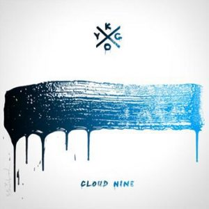 Kygo: Cloud nine 2016