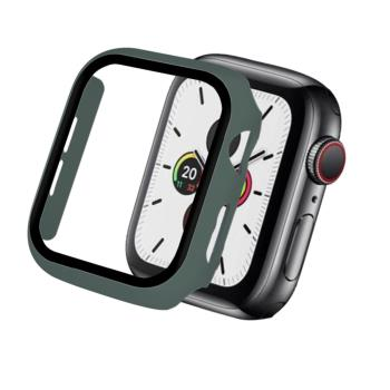 Champion: Full cover Case Apple Watch SE/6/5/4 40mm G