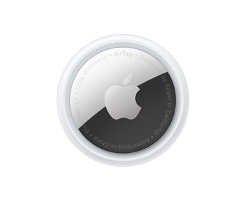 Apple AirTag - 1 pack