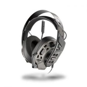 PLANTRONICS Gamingheadset PC/PS4/XBOX RIG 500 PRO Esport Edition Full Metal 211224-05