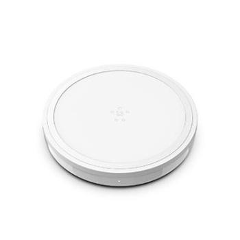 Belkin Boost Up Qi Bold Wireless Charging Pad 10W /White