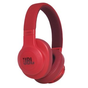 JBL E55BT Bluetooth-headset