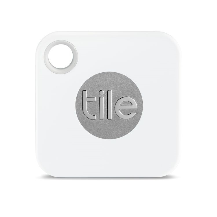 Tile Mate 2018 Bluetooth-tracker