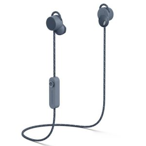 Urbanears Jakan Bluetooth-headset
