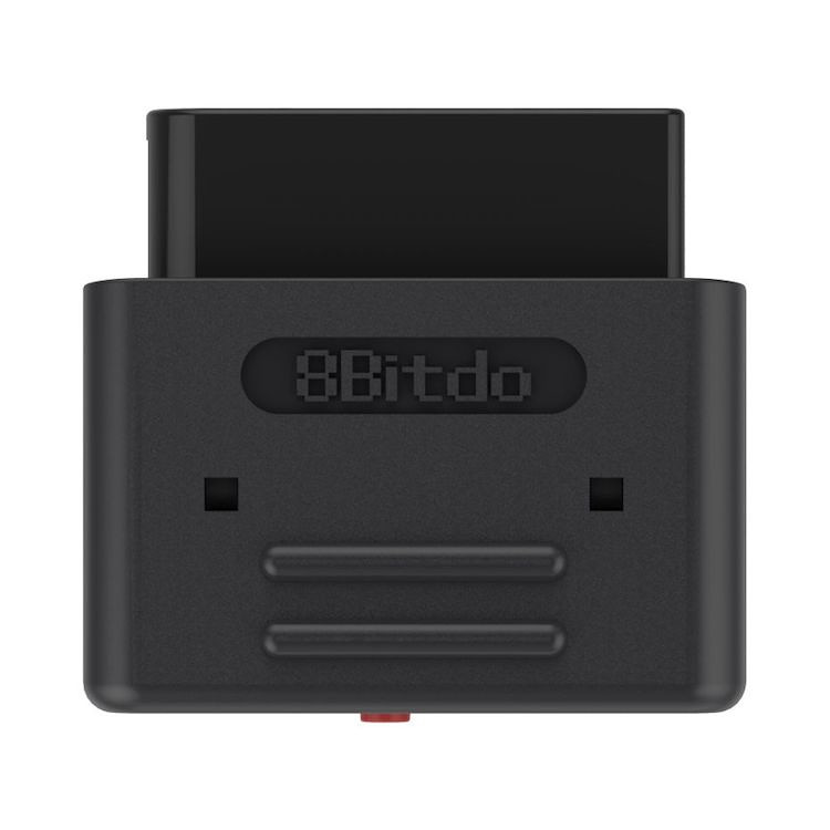 8Bitdo Bluetooth Retro Reciever för SNES