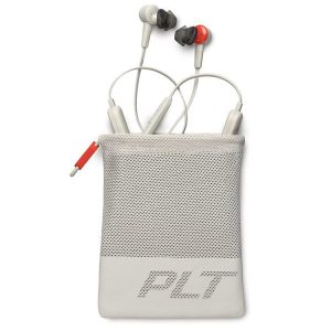 Plantronics BackBeat Go 410 Bluetooth-headset