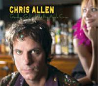 Allen Chris;Goodbye Girl And The Big Apple Circ