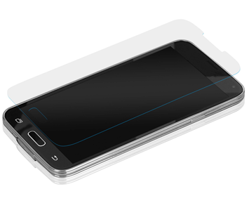 Andersson Glass Shield Galaxy S4/S4+