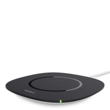 Belkin Wireless Qi Charging Pad