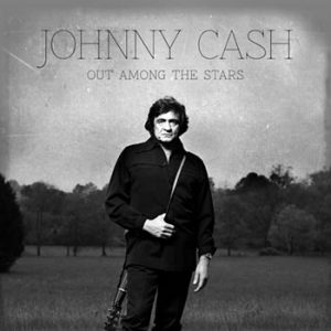 Cash Johnny;Out among the stars 1981-84 (2014)