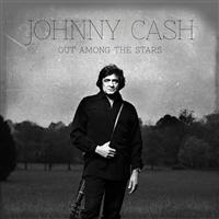 Cash Johnny;Out among the stars