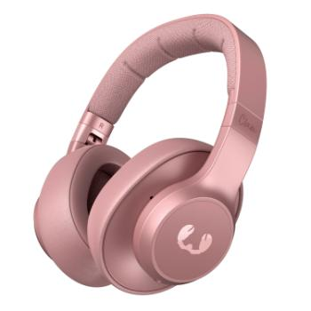 Fresh N Rebel Clam Wireless Dusty Pink