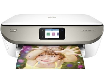 HP Envy Photo 7134 All-in-One