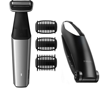 Philips Bodygroom BG5020/15