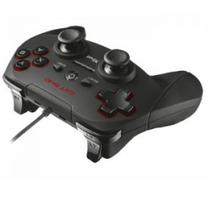 Trust GXT 540 Wired Gamepad PC/PS3