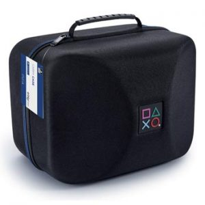 VR Case PS Sony Official Licensed