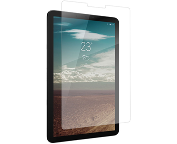 ZAGG InvisibleShield Glass+ Galaxy Tab S4 10,5""