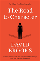 Brooks David;The Road To Character