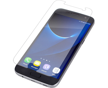 ZAGG InvisibleShield HD Dry Samsung Galaxy S7