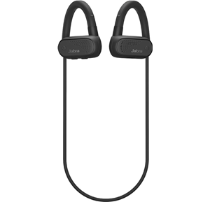 Jabra Elite Active 45e - Black