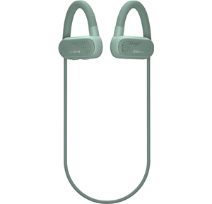 Jabra Elite Active 45e - Mint