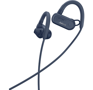 Jabra Elite Active 45e - Navy