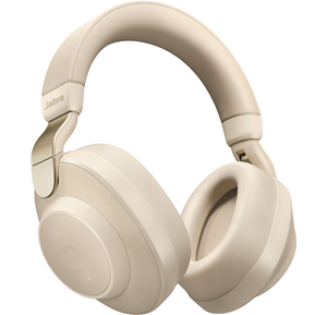 Jabra Elite 85h - Gold Beige