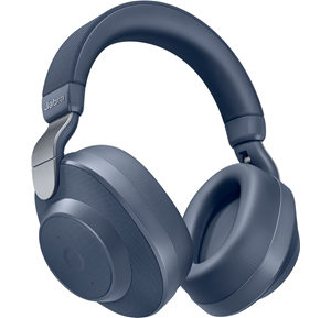 Jabra Elite 85h - Navy