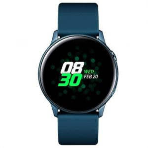 Samsung Galaxy Watch Active SM-R500 - Grön