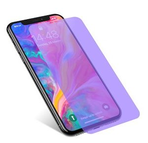 Andersson Anti Blue Glass for Apple iPhone X/XS/11 Pro