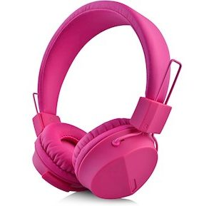 Andersson ONH 2.1 - Pink