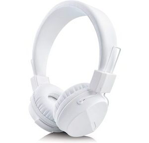 Andersson ONH 2.1 - White