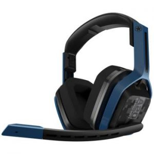 Astro - A20 Wireless Gaming Headset CoD Edtion PS4/PC/MAC